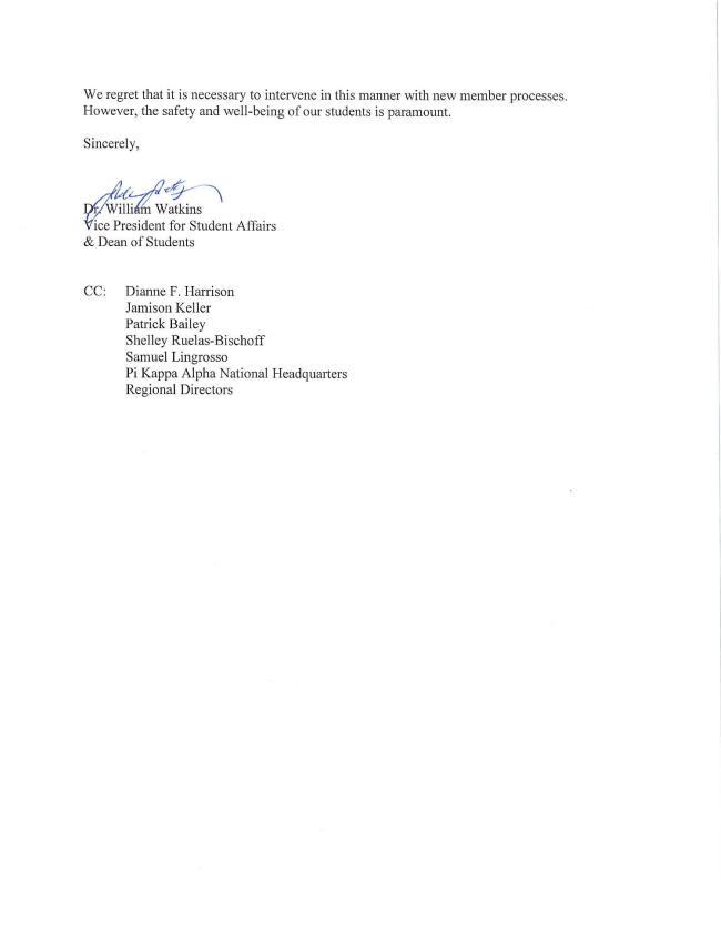 Termination of Pledge Activity.pdf-page-002