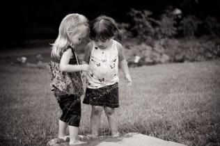 familymemoriesportfolio (30)