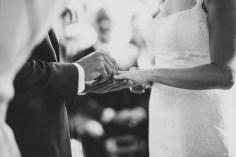 weddingportfolio (11)