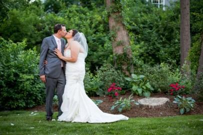 weddingportfolio (25)
