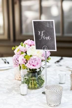 weddingportfolio (32)