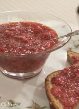 Strawberry-Chia-Jam2