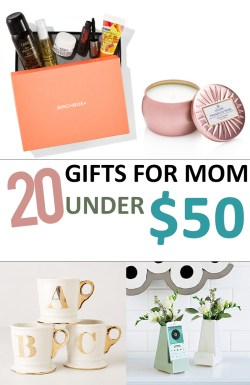 Small Of Last Minute Gift Ideas