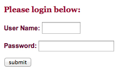 please_log_in