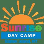 Staten-Island-logo
