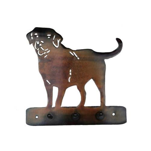 Medium Crop Of Dog Leash Holder