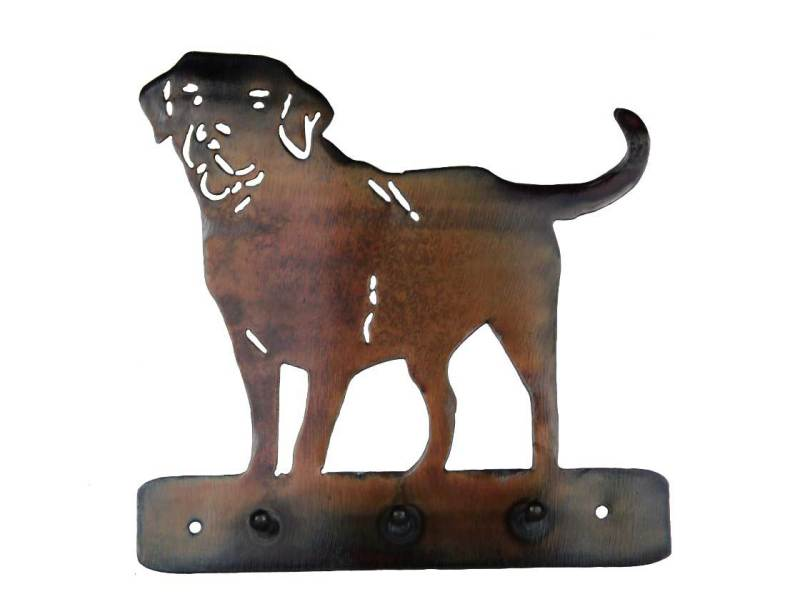 Large Of Dog Leash Holder