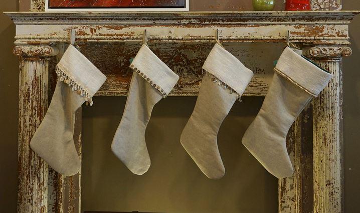 Mona-Bendin-linen-Christmas-stockings-1