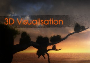 3D Visualisation