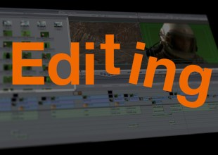 editing_icon