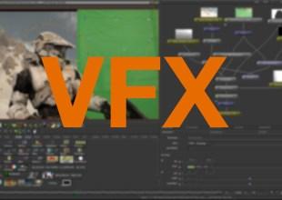 vfx_icon