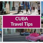 Our Cuba travel tips