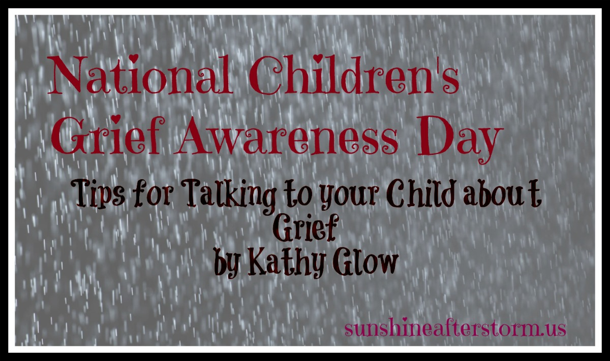 on grief and grieving pdf
