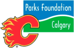 Calgary Parks Foundation