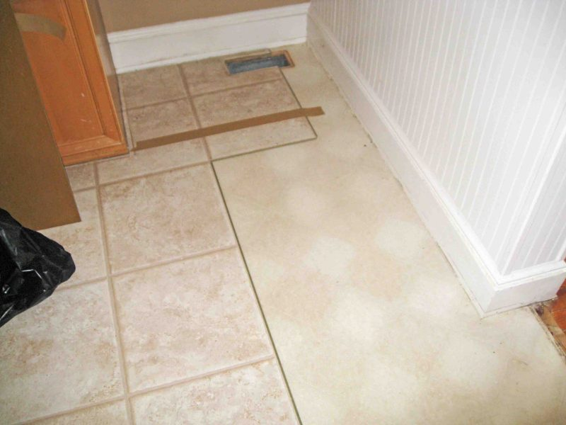 Large Of How To Remove Linoleum