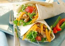 shutterstock_67033330(1) chicken tacos