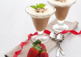 shutterstock_170195933 chocolate mousse smaller and cropped