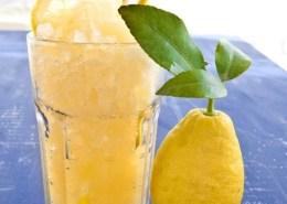 842 limonata lemonade
