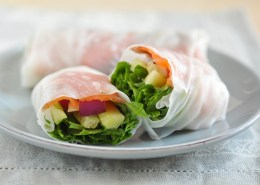 shutterstock_150633650(1) spring rolls resized thai