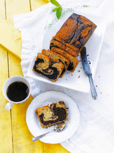 Marble_Cake