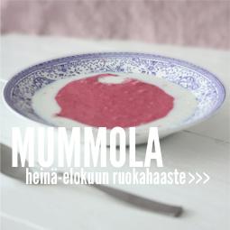 banneri-mummola