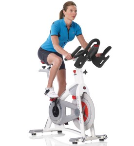 Schwinn AC Performance Plus Review – Who else wants to know the secret
