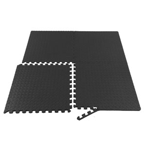 spin bike mat reviews