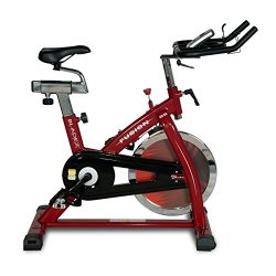 ladez-Fitness-Fusion-GS-Bike reviews