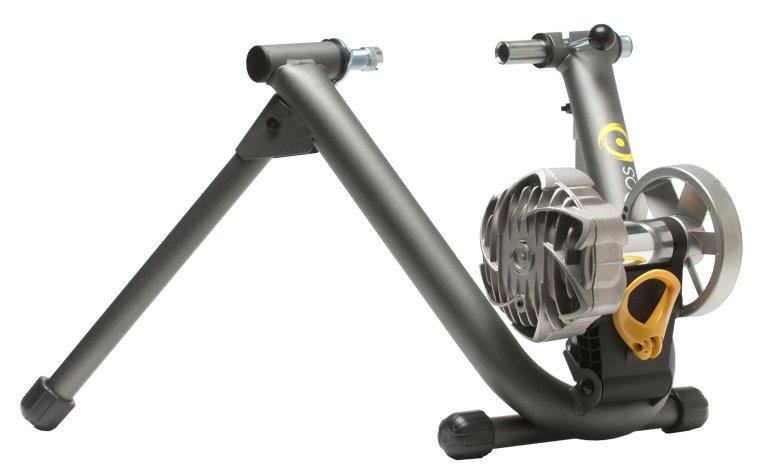 cycleops-fluid-2-trainer-stationery-bike