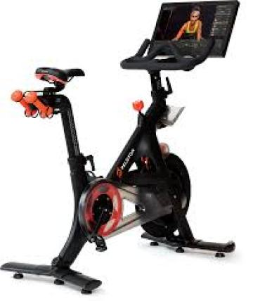 interactive-exercise-bikes