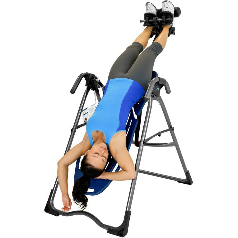 teeter-ep-560-ltd-inversion-table-with-back-pain-relief-kit