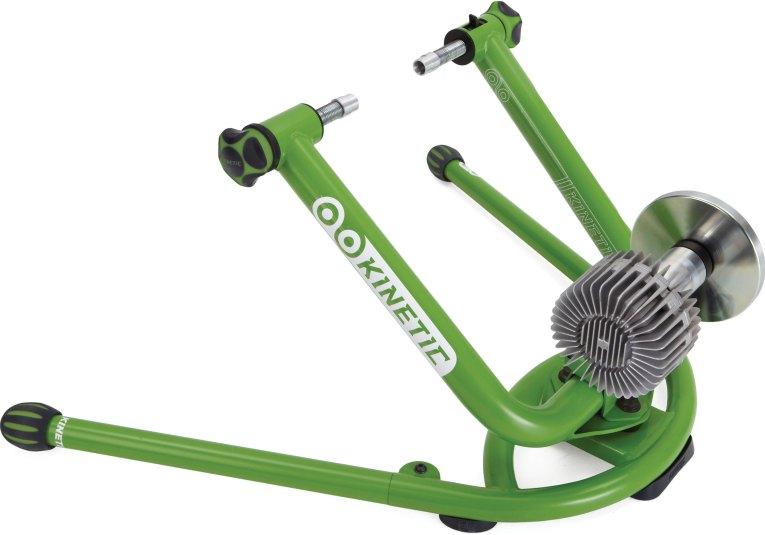 kurt-kinetic-trainers-rock-and-roll-bike-stand