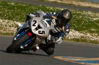 23-More-riding-on-track-thr