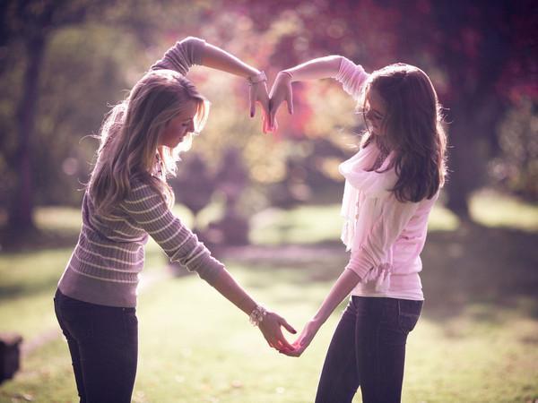 صور حب ورومانسية وعشق صور للمخطوبين والمتزوجين والمرتبطين بالحب (70)