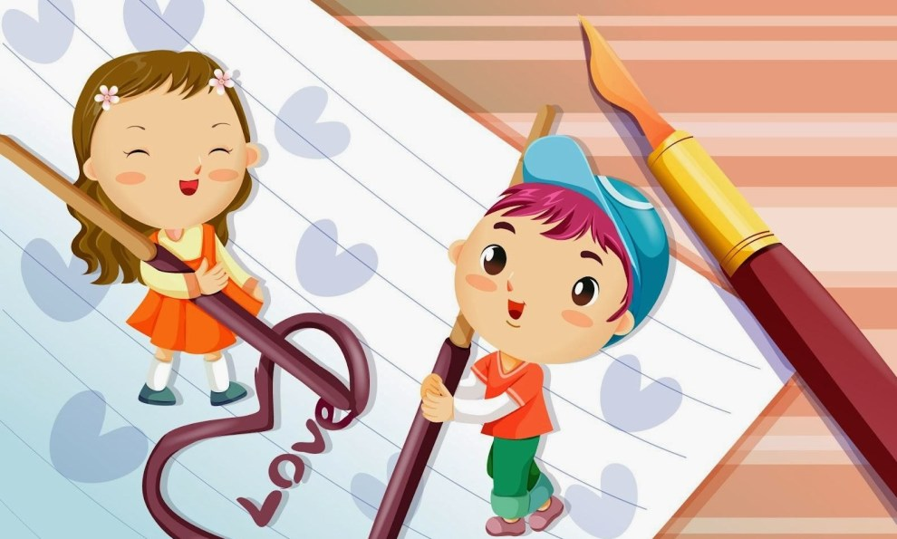 صور حب ورومانسية وعشق صور للمخطوبين والمتزوجين والمرتبطين بالحب (8)