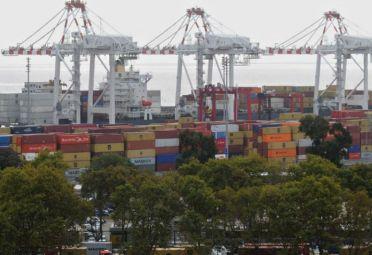 exportaciones_importaciones