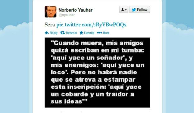 yauhar_despedida_twitter_g