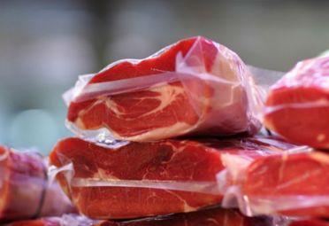carne paraguay