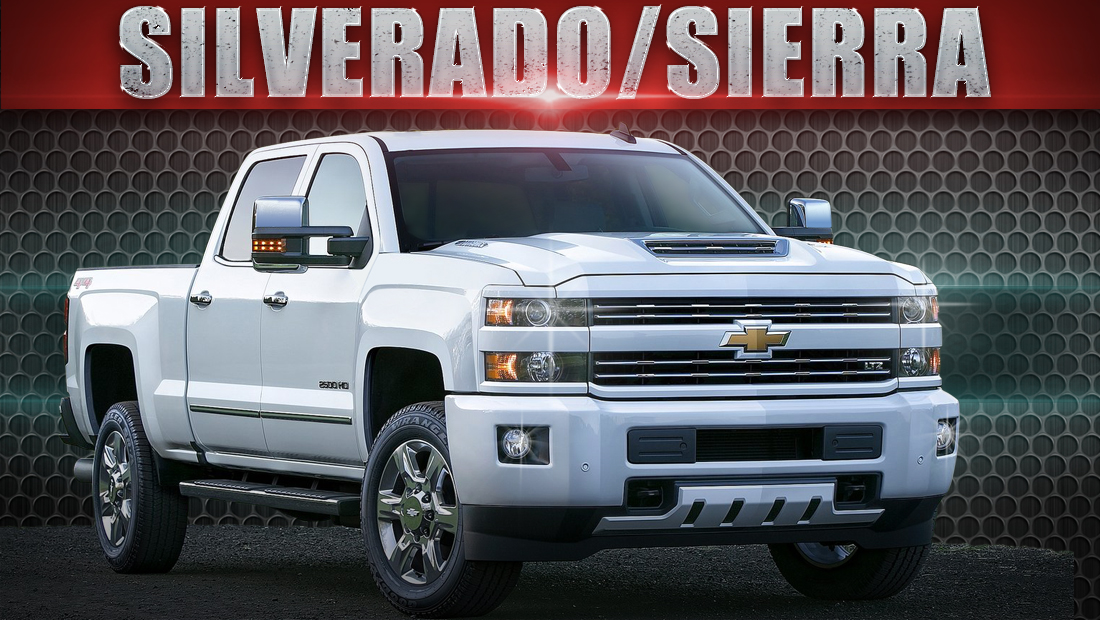 Add a Silverado Tuner or GMC Sierra Programmer  Explore Performance     Add a Silverado Tuner or GMC Sierra Programmer  Explore Performance  Upgrades from Superchips