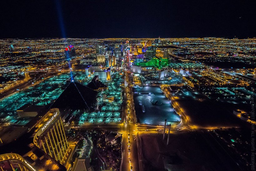 sin-city-las-vegas-aerial-photography-vincent-laforet-9