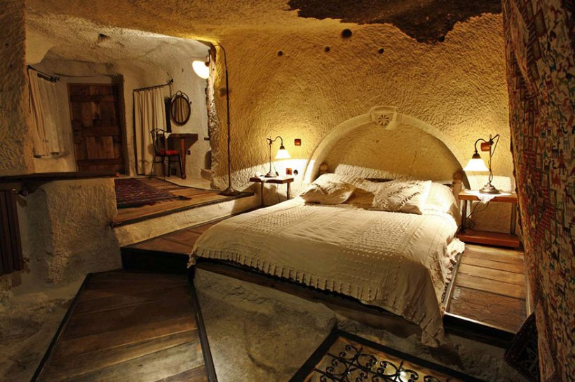 unusual-themed-hotels-21-3