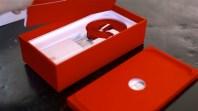 Комплект поставки OnePlus X