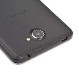 Камера Lenovo A816