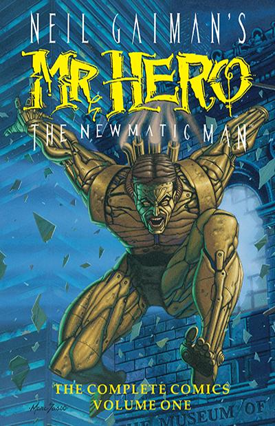 mr_hero_01_cover
