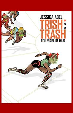 trish_trash_for_website2