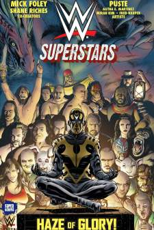 wwe_superstars_tpb_02_cover