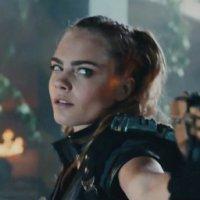 Gal Gadot has a new 'Wonder Woman' director - Batman News