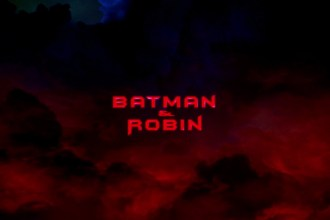 batman-robin-movie-screencaps.com-