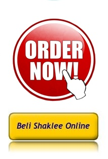Buy Shaklee Products Online Malaysia