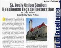 http://superiorwaterproofing.com/st-louis-union-station-headhouse-facade-restoration/